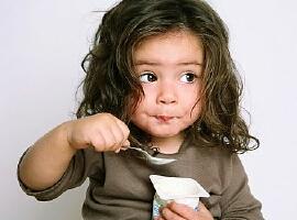 Krizisy-vozrastnogo-razvitiia detei-2