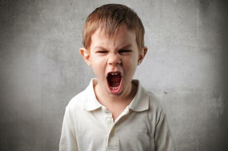 Krizisy-vozrastnogo-razvitiia detei-3