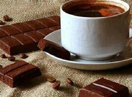Shokoladnaja-dieta-sladkoe-pohudenie-m