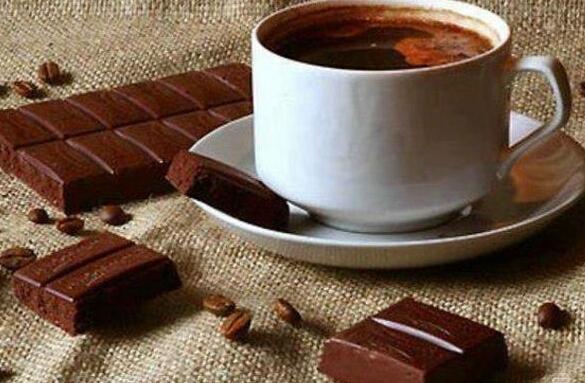 Shokoladnaja-dieta-sladkoe-pohudenie