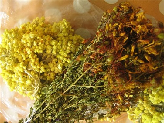 семена чаи для похудения