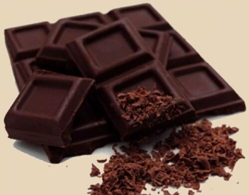 Шоколад для губ