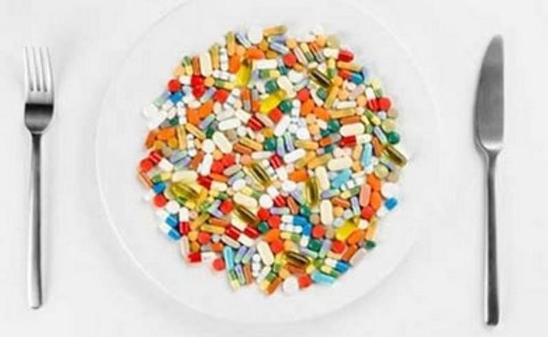 слабительные таблетки для очищения кишечника быстрого действия
