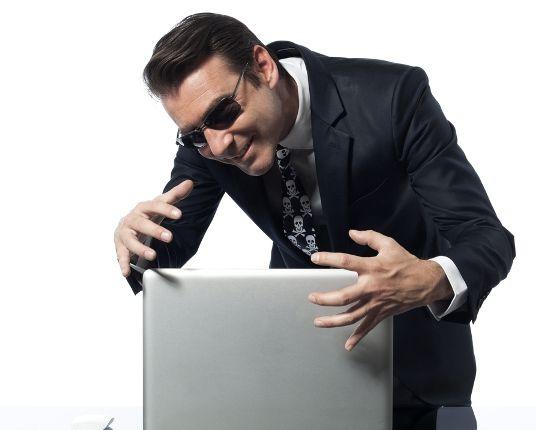 женатый мужчина на сайте знакомств с фото
