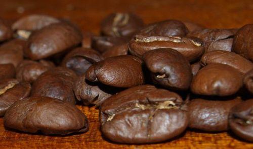 Samye-luchshie-sorta-kofe-v-mire-likbez-po-elitnomu-kofe-2