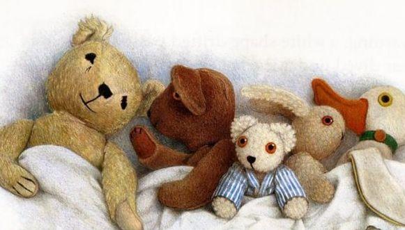 Магазин игрушек мишек shop-r.ru