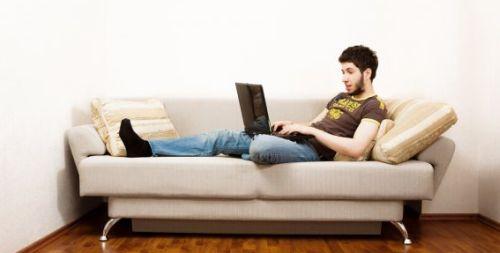 какие сайты знакомств не требуют денег
