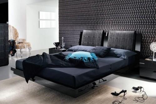 Kakoi-tcvet-luchshe-dlia-spalni-obzor-intererov-37