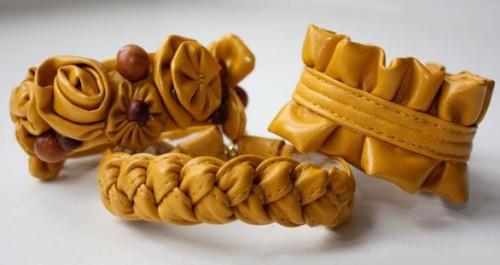 Podelki-svoimi-rukami-iz-naturalnoi-kozhi-praktichnoe-zhenskoe-uvlechenie-dlia-dushi-5