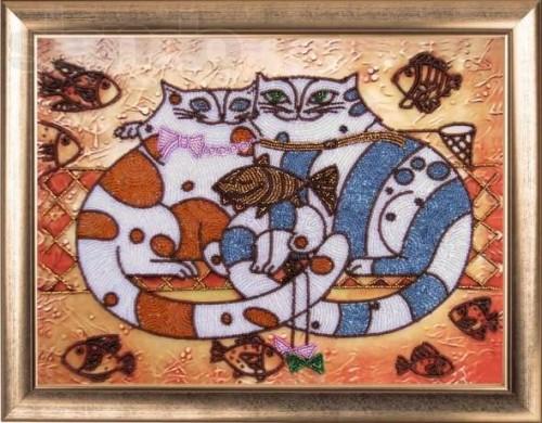 Traditcionnoe-zhenskoe-hobbi-vyshivka-biserom-ikon-i-kartin-5