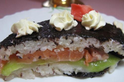 tort-sushi-retcept-3