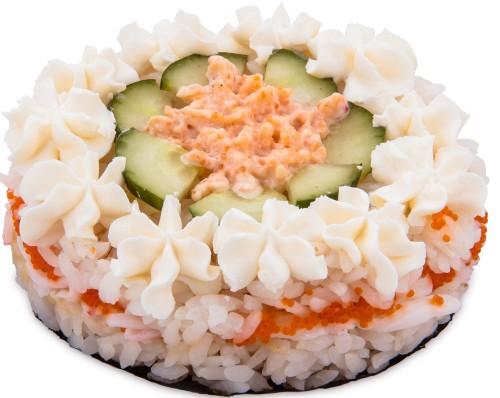 tort-sushi-retcept-4
