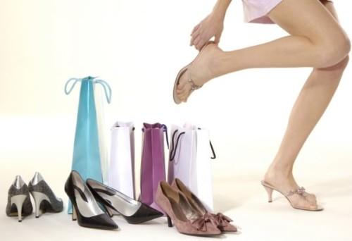 Kak-pravilno-vybra-obuviz-kozhi-1