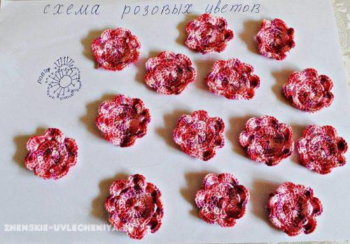 Kartina-denezhnoe-derevo-iz-monet-svoimi-rukami-4