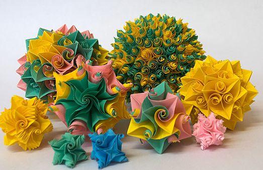 iskusstvo-origami-i-ego-vidy-4