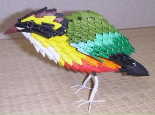 iskusstvo-origami-i-ego-vidy-5