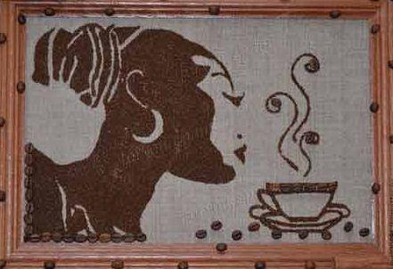 kartiny-iz-molotogo-kofe-podelki-4