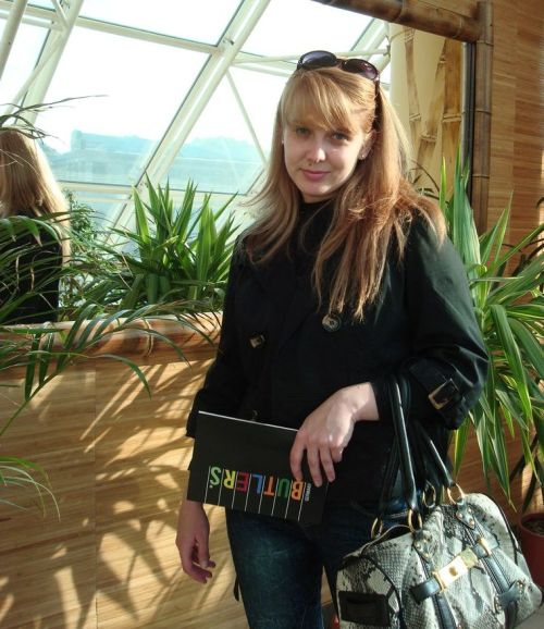 Iuliia-Azimova-detskaia-pisatelnitca-1