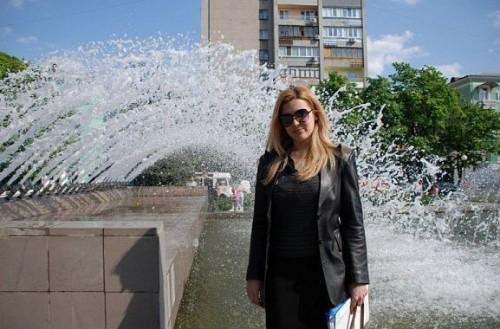 Iuliia-Azimova-detskaia-pisatelnitca-2