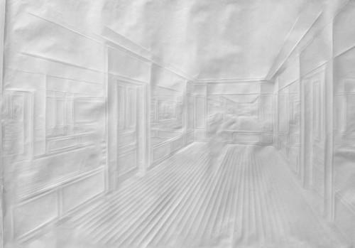 Рисование изгибами