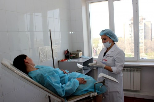 skritoe-foto-v-ginekologii