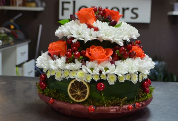 Sekrety-floristiki-s-chego-nachat-novoe-krasivoe-uvlechenie-2