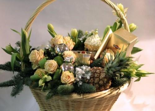 Sekrety-floristiki-s-chego-nachat-novoe-krasivoe-uvlechenie-5