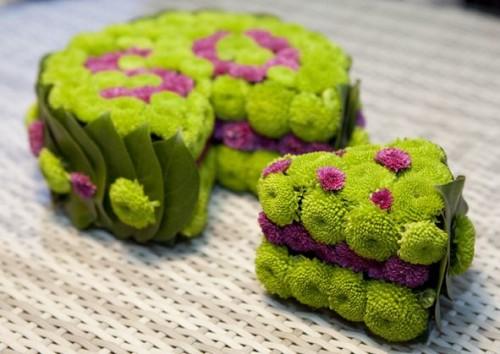 Sekrety-floristiki-s-chego-nachat-novoe-krasivoe-uvlechenie-6