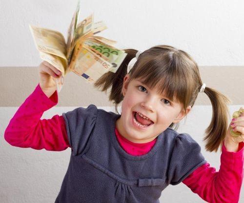 Deti-i-ekonomiia-poniatiia-sovmestimye-