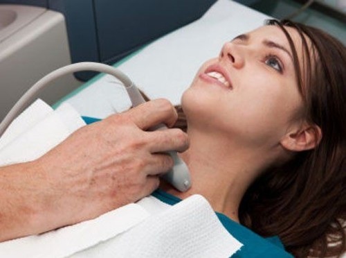 Simptomy-i-lechenie-gipertireoza-prichiny-i-posledstviia-zabolevaniia-4