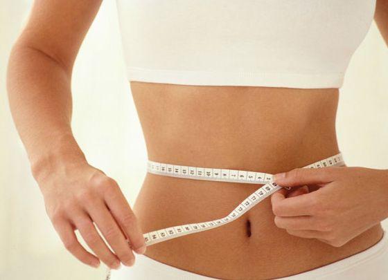 как избавиться от жира на животе упражнениями