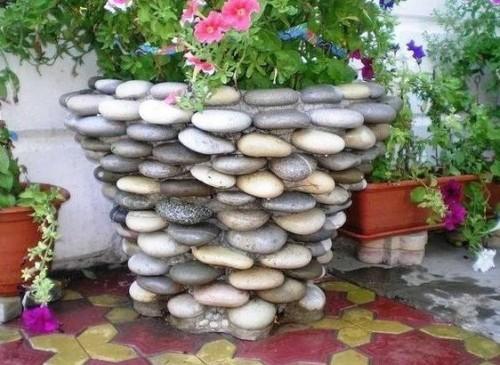 Podelki-iz-morskikh-kamnei-5
