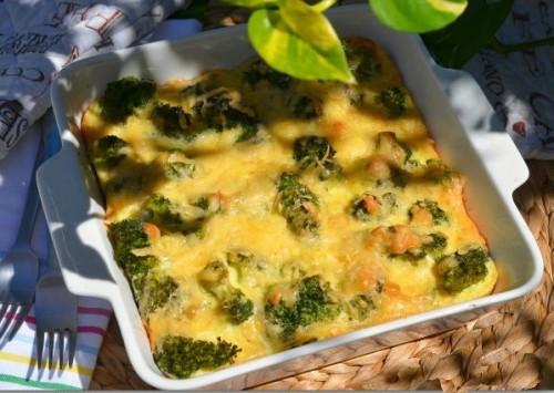 Retcept-brokkoli-zapechennoi-s-syrom-i-kartofelem-1