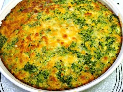 Retcept-brokkoli-zapechennoi-s-syrom-i-kartofelem-2