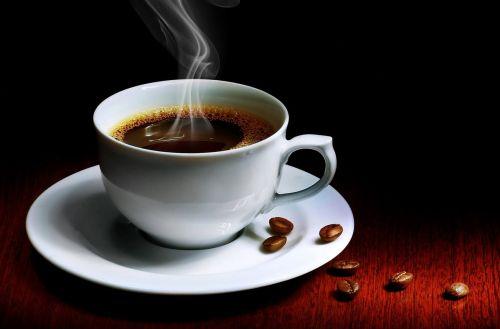 Kak-delaiut-kofe-bez-kofeina-1