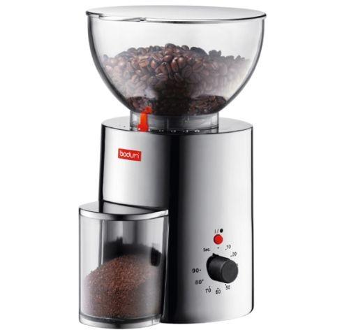 Kak-vybrat-elektricheskuiu-kofemolku-dlia-vkusnogo-i-aromatnogo-kofe-3