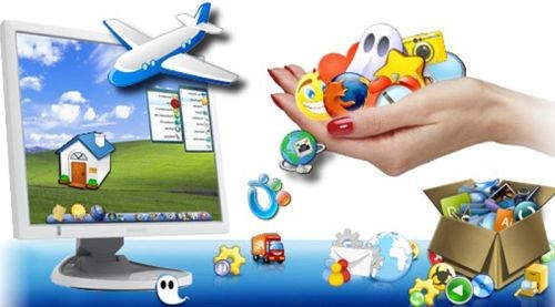 Kompiuter-dlia-zhenshchin-hobbi-s-udovolstviem-i-polzoi-2