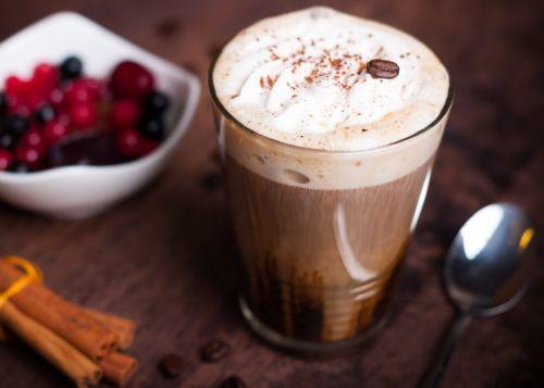 kofe-po-irlandski-1