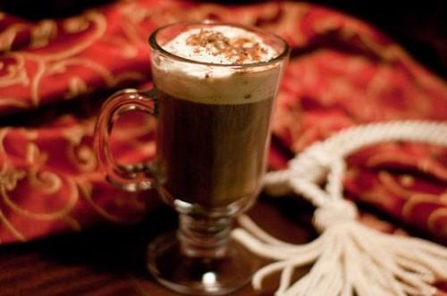 kofe-po-irlandski-2