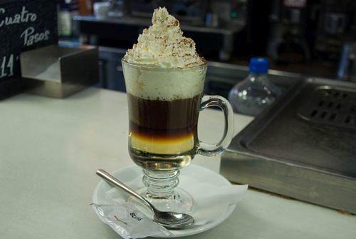 kofe-po-irlandski-3