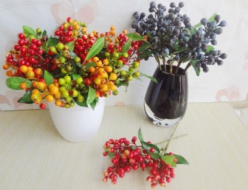podelki-iz-iskusstvenny`kh-fruktov-i-iagod-12