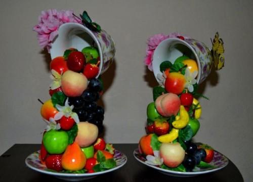 podelki-iz-iskusstvenny`kh-fruktov-i-iagod-13