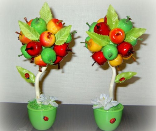 podelki-iz-iskusstvenny`kh-fruktov-i-iagod-16
