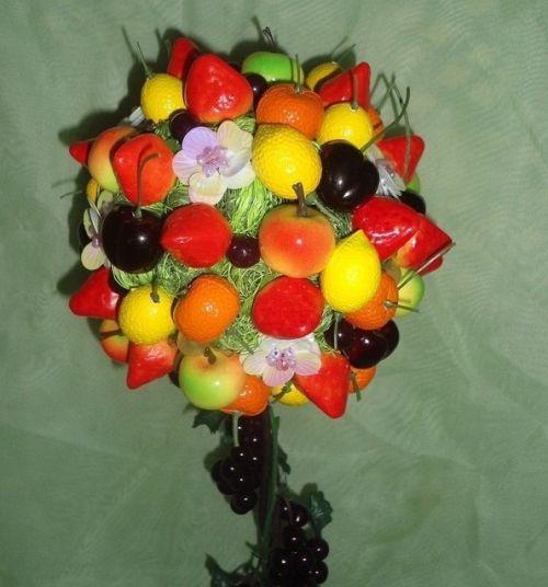 podelki-iz-iskusstvenny`kh-fruktov-i-iagod-17