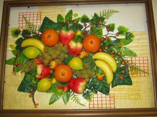 podelki-iz-iskusstvenny`kh-fruktov-i-iagod-3