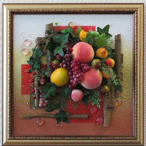 podelki-iz-iskusstvenny`kh-fruktov-i-iagod-4