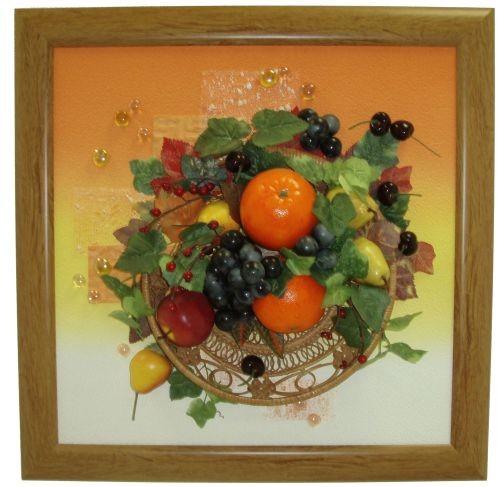 podelki-iz-iskusstvenny`kh-fruktov-i-iagod-5