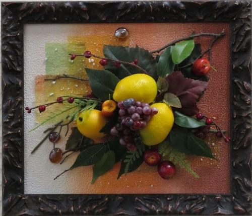 podelki-iz-iskusstvenny`kh-fruktov-i-iagod-6
