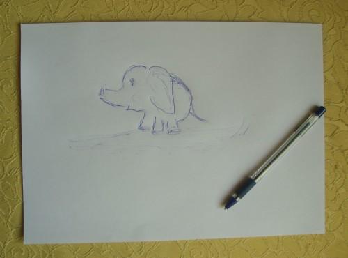 valianie-slonik-1