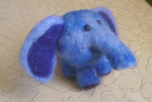 valianie-slonik-19